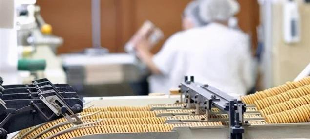 如何处理食品厂洁净区霉菌污染?